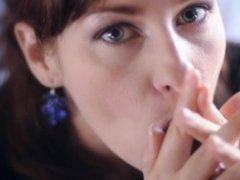 The Secret - An Erotic Blowjob