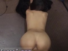 Latina web cam squirt first time I neva let a mega-slut go!