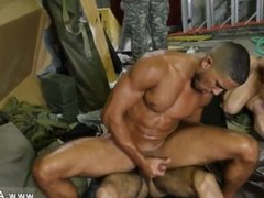 Free movies gay sex 3gp with extra big cock Fight Club