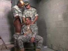 Military gay boys free sex video download and download army gay sex xxx