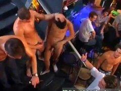 Big hard black dick group masturbation video gay Come join this hefty