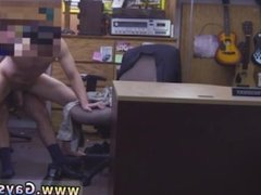 Horny straight teen boy gay I'm chatting the PC, the monitor, a company