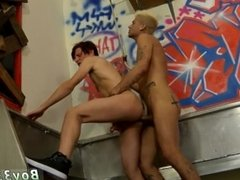 Gay rent boys in london xxx A Cock Spy Gets Fucked!