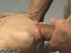 Media gay porn free first video player In a freaky wish Ashton Cody is