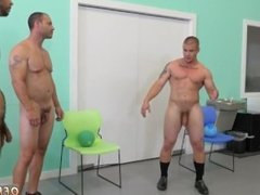 big cock dick gay porn mobile first time Teamwork makes desires