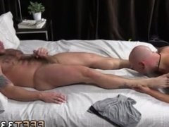 Teen male to male sex movies and gay jungle young boys sex videos watch