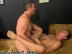 Trailer park sex and college boy gay porn gifs xxx When the muscled