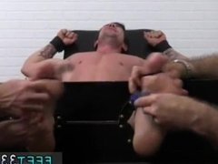 Porn movietures of people fucking for the first time and sex gay short