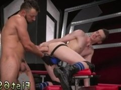 Teenage boy oral gay sex and asian vs monster negro dick gay sex photo