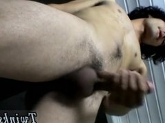 Nude bodybuilding pissing and gay truck drivers piss by truck photo xxx