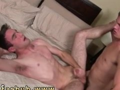 Free hot island boy twink gallery and mexican young gay porn nude These