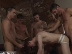 Gay have sex with s and young boys dicks shaved James Gets His Sold Hole