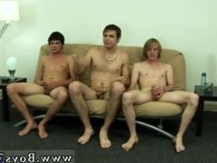 Mature dick movietures straight men and gay straight boy first time