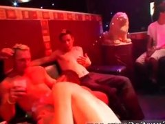 Hot gay emo scene sex jacking off porn g xxx The Dirty Disco soiree is