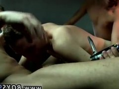 Free smooth gay twinks movies xxx Coerced Into Taking More Cock!