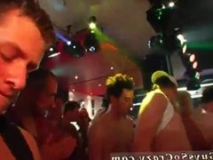Gay twink group fuck movietures Will the sex-crazed party studs be able