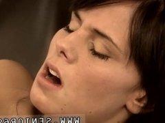 Public bathroom suck and fuck Dokter Petra is exploring the health