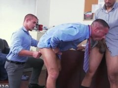 Straight men cumming gay porn photos and naked nude straight locker room