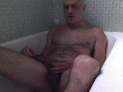 Piss Loving Queer Boy - Groovedog65