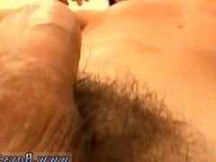 Free download tamil gay mens sex video Friends will be mates right?