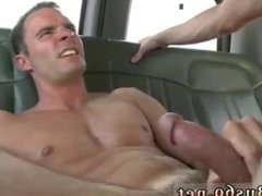 Straight black sells anus and hairy gay sex movies small penis first time