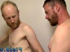 Thong boys ru kissing gay Kinky Fuckers Play & Swap Stories