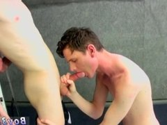 Netherlands gay porn movies and gay complete body porn movies Aaron
