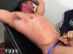movies of naked gay guys having sex with a You can hear Casey saying me