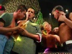 Hot gay naked men having oral sex xxx Dozens of guys go bananas for