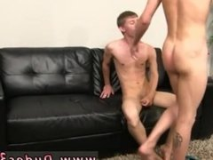 Xxx gay sex with small boys images first time Gage Anderson and Kellan