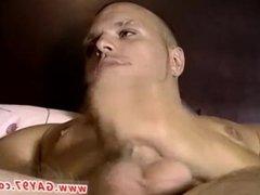 Facial gay cum movies xxx Tagged Jason Jerks His Pole