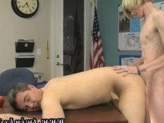 Public gay porn movies first time That phat knob will end up in the