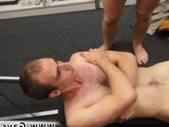 Videos of male gay sex slaves given blowjobs Well your about to find out