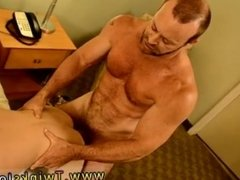 Free gay porn movies of penis cut off and twink galleries camping Billy