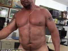 Gay straight boy scandal first time Snitches get Anal Banged!