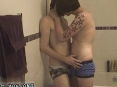 Emo gay porn teens clip Deano Star is back! Yes once again we have Deano