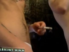 Teen doll gay sex pix and cute twink boy movies first time Chris Porter