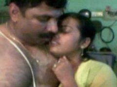 Bangla Lovers Nude Hot Sex Video Mms