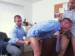 Gay straight blow jobs discreet porn and top man fuck straight boy gay
