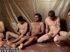 Free boy piss in my arse movies and american boy pissing gay All