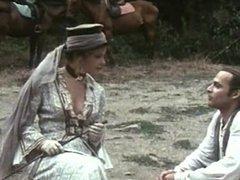Rebecca: La signora del desiderio (1995)