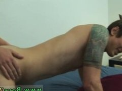 Free gallery straight suck dick and tiny uncircumcised penis straight gay