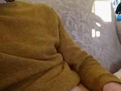 jerkoff on skype