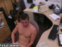 homo gay boy blowjob photo Guy completes up with ass fucking hump