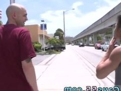 College gay sex slave xxx hot gay public sex
