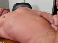 Gay sex young boys danny xxx First day at work