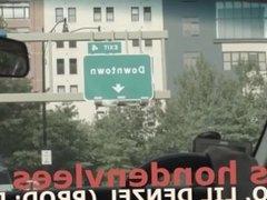 Chinees Hondenvlees - A$AP Tygo, Lil Denzel (Prod Dr. Dre)