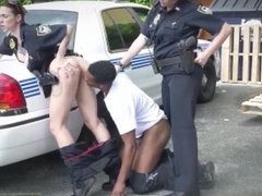 Nate turnher interracial first time I will catch any perp with a immense