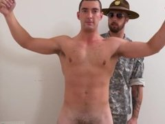 Nude bigay sexual men having gay sex After they get their hum cuts, we