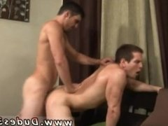 Hardcore young gay boy porn first time Buddy Davis is looking hotter and